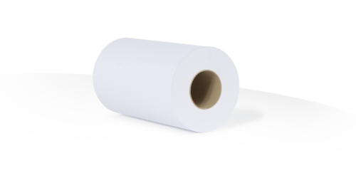 Canon Red Label  Papier  Rolle 210mm x 175m  (A4) 4 Stück/Pack